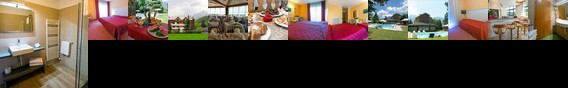 Bavaria Hotel Levico Terme