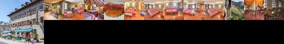 Araguells Hotel Benasque