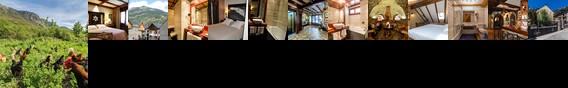 Ciria Hotel Benasque