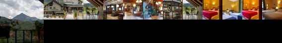 San Anton Hotel Benasque
