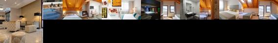 Hotel Real Jaca