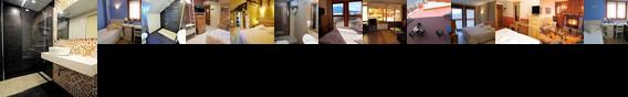 Hotel A Boira