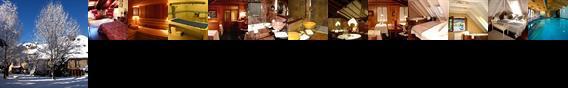 Casa Irene Hotel Naut Aran