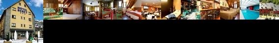 Hotel Marvel Beret Vielha