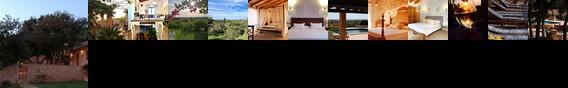 Son Terrassa Hotel Felanitx
