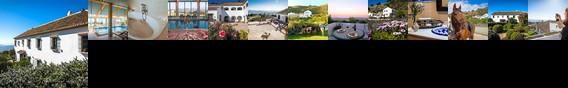 La Fuente del Sol Hotel Antequera