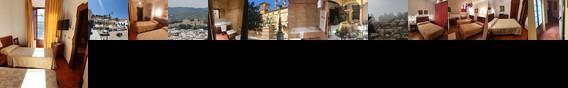 Hotel Coso Viejo