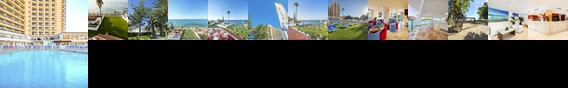 Gardenia Park Hotel Fuengirola