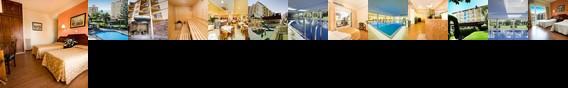 Cendrillon Hotel Fuengirola