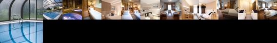 Montarto Hotel Naut Aran