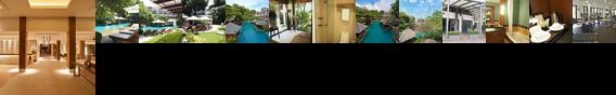 Woodlands Hotel And Resort Pattaya