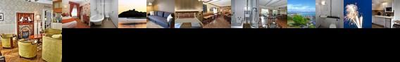 Lion Hotel Criccieth