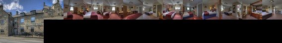 Ravensworth Arms Hotel Gateshead