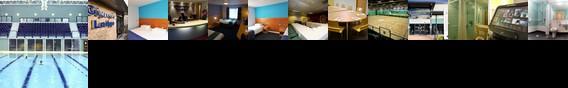 Olympic Lodge Hotel Aylesbury