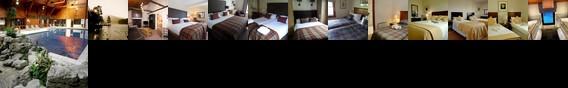 Macdonald Dalfaber Golf & Country Club Hotel Aviemore