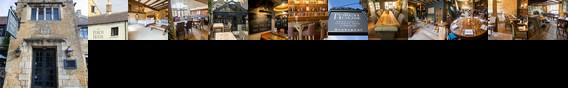 The Royalist Hotel