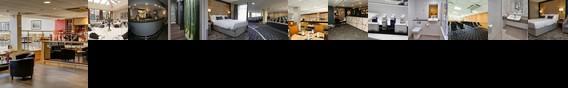 Ramada Hotel Nottingham