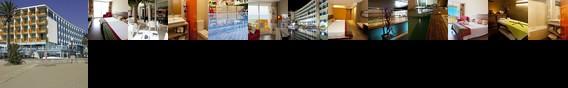 Hotel Marvel El Vendrell