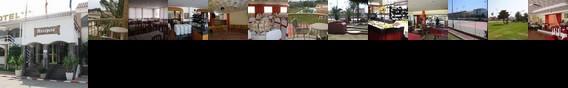 Hotel Daurada Park Cambrils