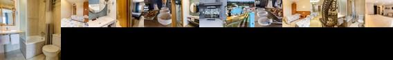 L'Hotelet Hotel Cambrils
