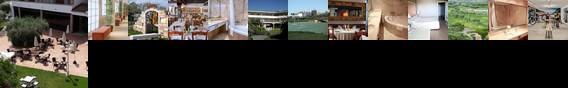 Hotel Mas Gallau Cambrils
