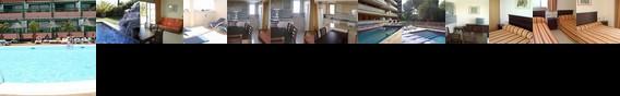 Salou Center Apartments