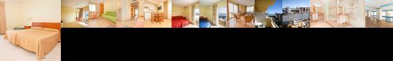 Tres Anclas Hotel Gandia