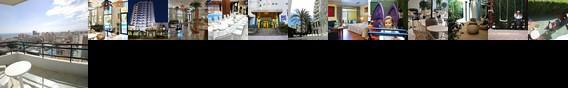 Principal Hotel Gandia
