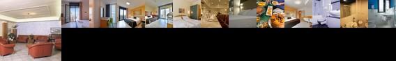 Sole Hotel Montesilvano