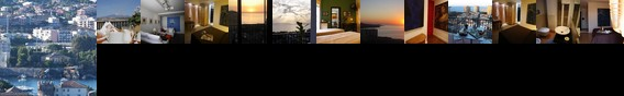 Lognina Bed and Breakfast Catania