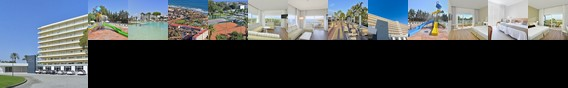 Atalaya Park Golf Hotel and Resort