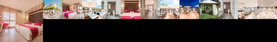 Diana Park Hotel Estepona