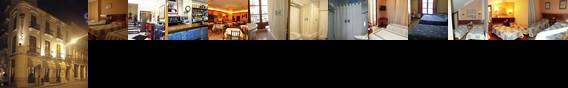 Castilla Hotel
