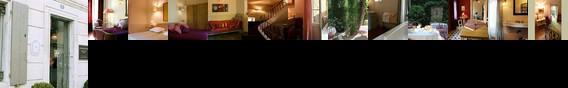La Maison Du Village Guesthouse Saint-Remy-de-Provence