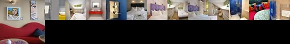 The Oriental Hotel Brighton & Hove