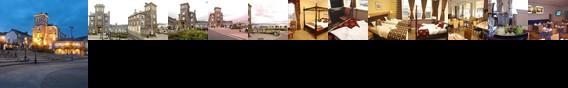BEST WESTERN Argyll Hotel