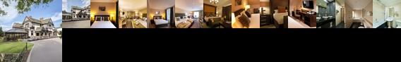 Huntingtower Hotel Perth (Scotland)
