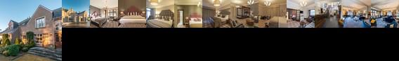 Murrayshall House Hotel & Golf Courses Perth (Scotland)