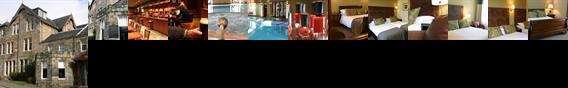 Scotlands Hotel Pitlochry