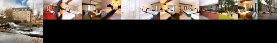 Watermill Hotel Paisley