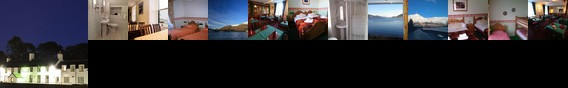 The Inn at Ardgour Fort William