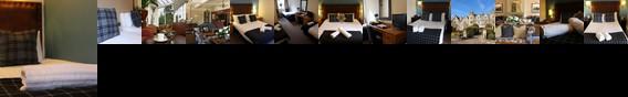 Craiglynne Hotel Grantown-on-Spey