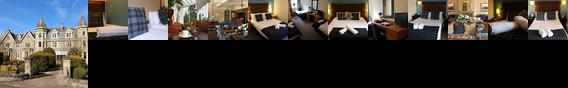 Craiglynne Hotel Grantown-on-Spey