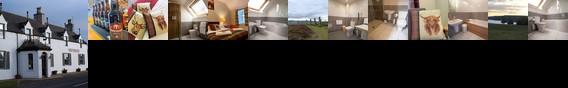Castle Arms Hotel Thurso