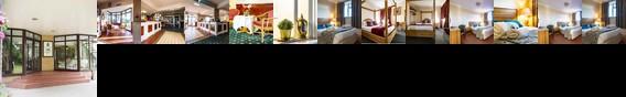 Paddington House Hotel