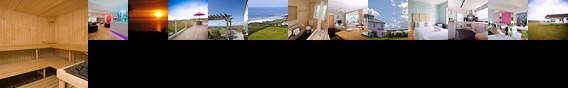 Elements Hotel Bude