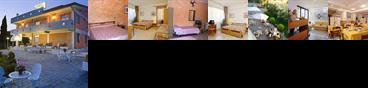 Albula Hotel