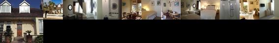 Trewinda Lodge Newquay