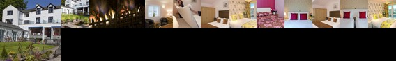 The Fisherbeck Bed & Breakfast Ambleside