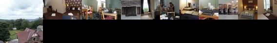 Hazeldene Guest House Bowness-on-Windermere